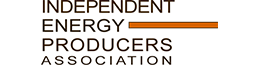 Independent Energy Producers Association IEP Logo